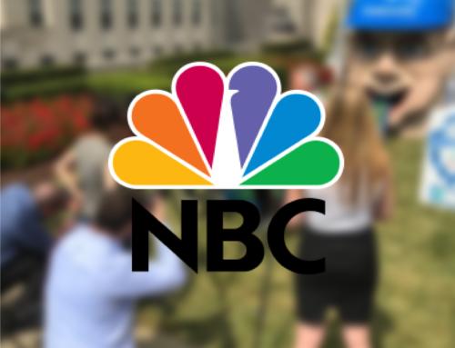 NBC Internship